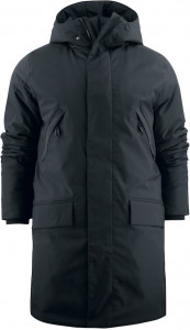 BRINKLEY JACKET