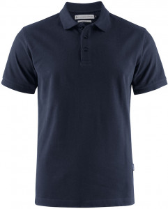NEPTUNE POLO REGULAR FIT