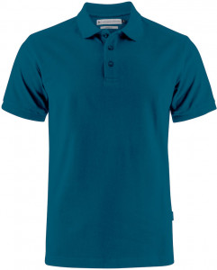 NEPTUNE POLO MODERN FIT