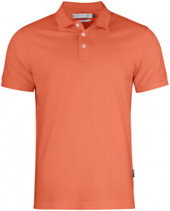 SUNSET POLO MODERN FIT